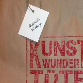 KunstWunderTüte 2017