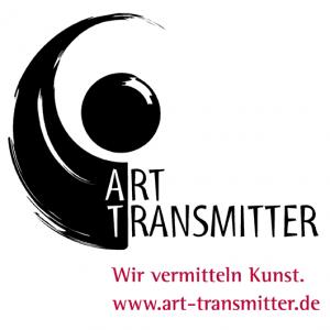 art-transmitter-logo