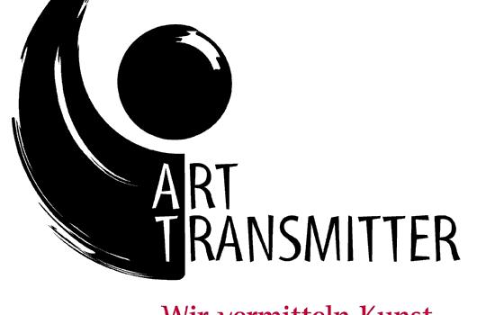Atelier 91 & ART-Transmitter