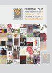 PostkART Katalog 2016