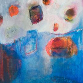 ART44 – Dortmunder Kunstszene geht online