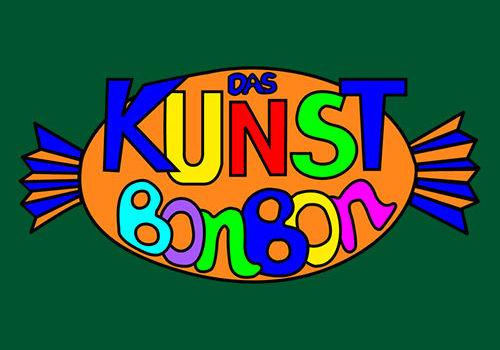 Kunstbonbon Logo