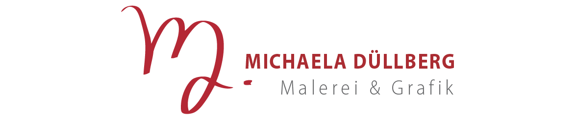 Michaela Düllberg