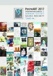 PostkART Katalog 2017