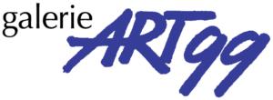Galerie ART99