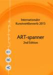 Art-Spanner Katalog