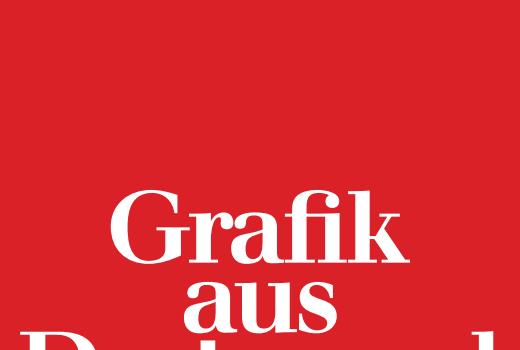 Grafik aus Dortmund 2018