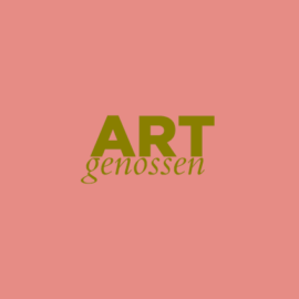 Atelierbesuche – ARTgenossen 2020