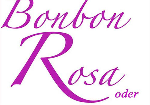 BonbonRosa Preview